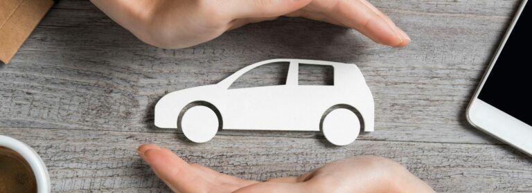 araba eller kasko ve trafik sigortası arasındaki farklar